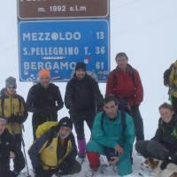 Passo_San_Marco_05