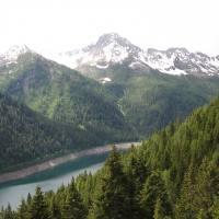 Lago_Nero_Verde_Lavazza_00