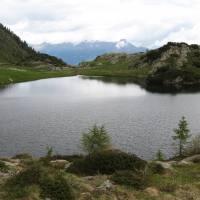 Lago_Nero_Verde_Lavazza_05