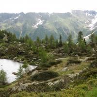 Lago_Nero_Verde_Lavazza_06