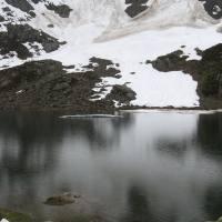 Lago_Nero_Verde_Lavazza_09
