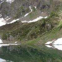 Lago_Nero_Verde_Lavazza_11