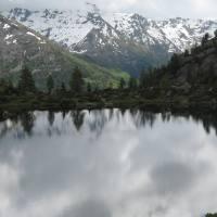 Lago_Nero_Verde_Lavazza_13