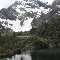 Lago_Nero_Verde_Lavazza_14