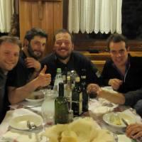Rifugio_Tavecchia_03