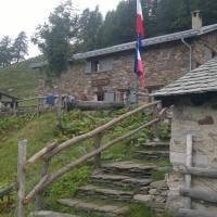 monte_lago_02