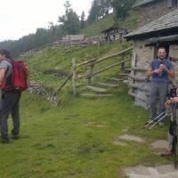 monte_lago_03