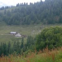 monte_lago_05