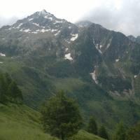 monte_lago_06