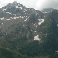 monte_lago_08