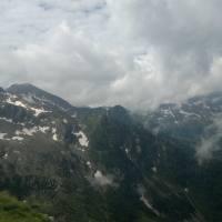 monte_lago_10