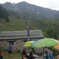 monte_lago_13
