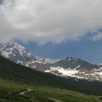 panorama_00