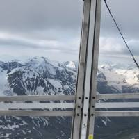 panorama_26