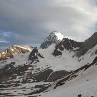 panorama_47