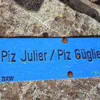 piz_julier_20