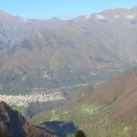 Rifugio_Ombrega_36