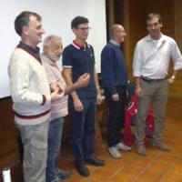 castagnata_03