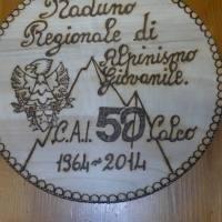Raduno_Regionale_001