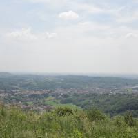 Raduno_Regionale_013
