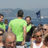 Sentiero_dei_tubi_004