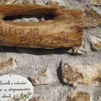 rifugio_buzzoni_01p