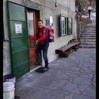 san_martino_a21