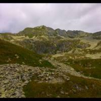 monte_cadelle_37