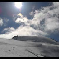 monte_rosa_40