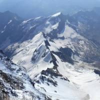 monte_rosa_al32