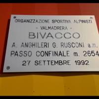 bivacco_rusconi_anghlieri_084