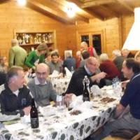 Montevecchia_cena_CAI_7