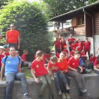 raduno_ag2015_17