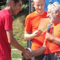raduno_ag2015_44