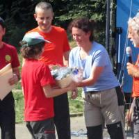 raduno_ag2015_45