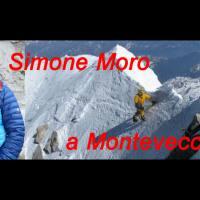00_simone_moro_1