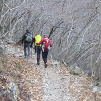 rifugio_tavecchia_04