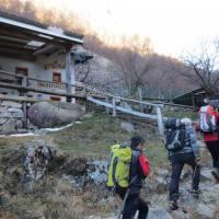 rifugio_tavecchia_08