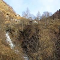 rifugio_tavecchia_15