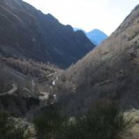 rifugio_tavecchia_19