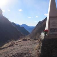 rifugio_tavecchia_25