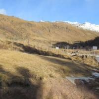 rifugio_tavecchia_30