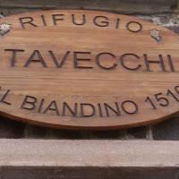 rifugio_tavecchia_32