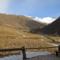 rifugio_tavecchia_33