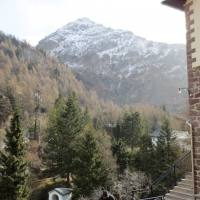 rifugio_tavecchia_34