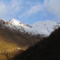 rifugio_tavecchia_35