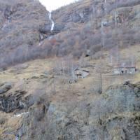 rifugio_tavecchia_41