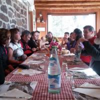 rifugio_tavecchia_45