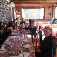 rifugio_tavecchia_46