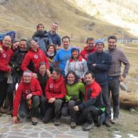 rifugio_tavecchia_52